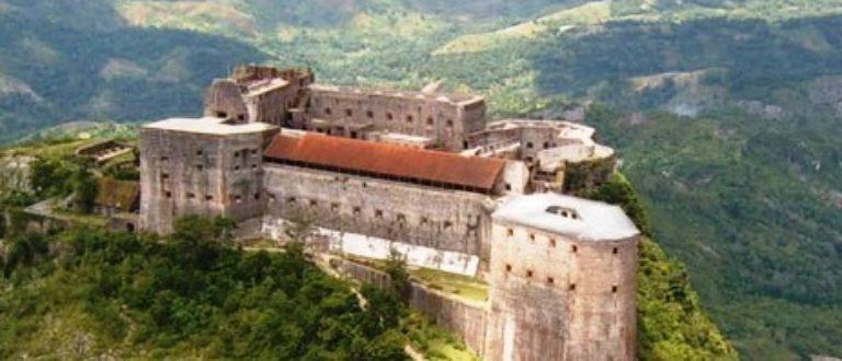 Article : Partir en voyage scolaire au Cap-Haïtien, comment?